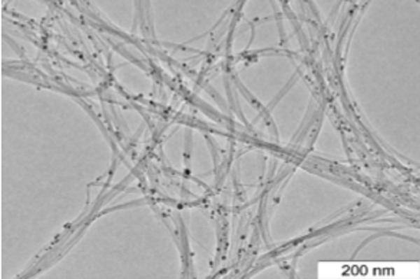 single walled carbon nanotubes price 5 USD