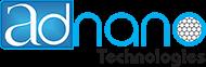 Single Walled Carbon Nanotubes Company